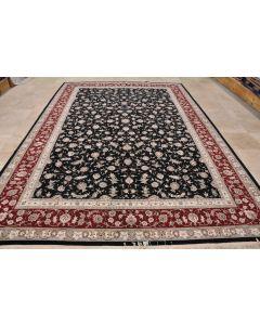 Handmade Rugs 10x14 1128132