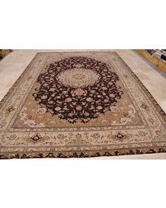 Handmade Rugs 10x14 1128158