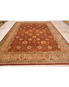 Handmade Rugs 10x14 1128167