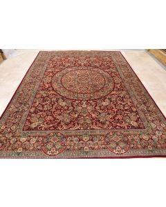 Handmade Rugs 10x14 1128347
