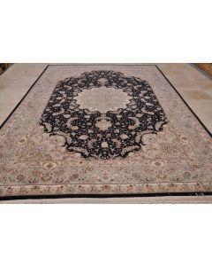 Handmade Rugs 10x14 1128368