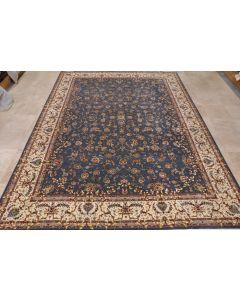 Handmade Rugs 10x14 1128524
