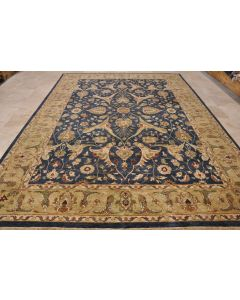 Handmade Rugs 10x14 1128549