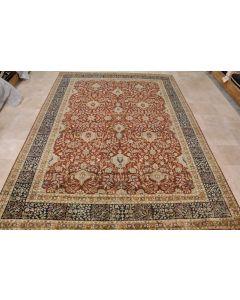 Handmade Rugs 10x14 1128792