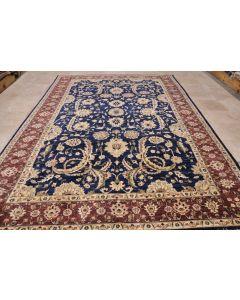 Handmade Rugs 10x14 2094693