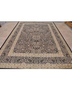 Handmade Rugs 10x14 2094338