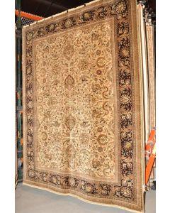 Handmade Rugs 9x12 0731200