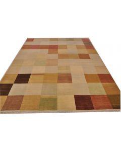 Handmade Rugs 8x10 2094278