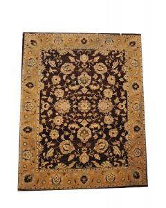 Handmade Rugs 8x10 2094205