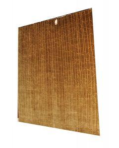 Handmade Rugs 8x10 2094085