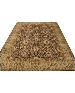 Handmade Rugs 8x10 1128625