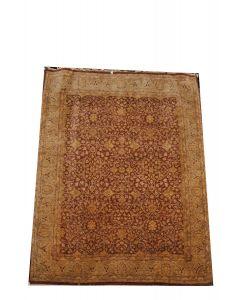 Handmade Rugs 8x10 1128704