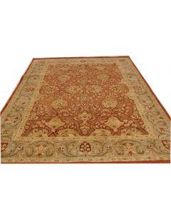 Handmade Rugs 8x10 1128761