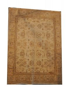 Handmade Rugs 8x10 1128765