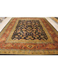 Handmade Rugs 12x15 1128316