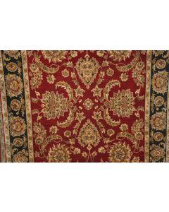 Handmade Rugs 5x8 3574352