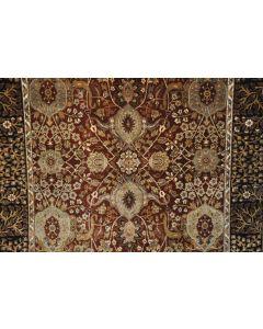 Handmade Rugs 5x8 3574357