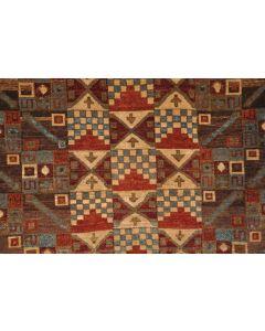 Handmade Rugs 5x8 3574369