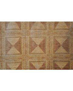 Handmade Rugs 5x8 3574374