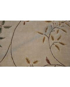 Handmade Rugs 5x8 3574677