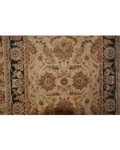 Handmade Rugs 5x8 3574678