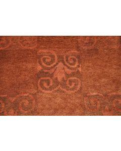 Handmade Rugs 5x8 016377