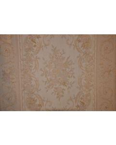 Handmade Rugs 5x8 016610