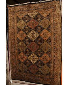 Handmade Rugs 6x9 3574387