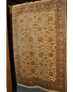 Handmade Rugs 6x9 3574709