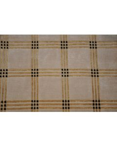 Handmade Rugs 5x8 1128505