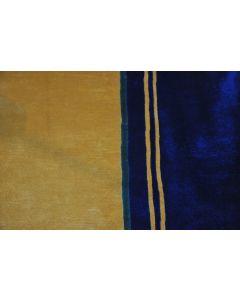Handmade Rugs 5x8 3574662