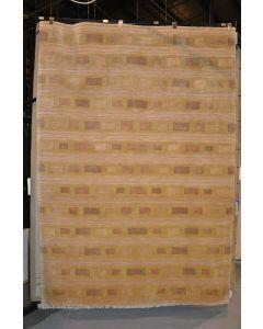 Handmade Rugs 5x8 016301