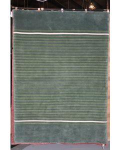 Handmade Rugs 5x8 3574696