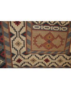 Handmade Rugs 5x8 01672