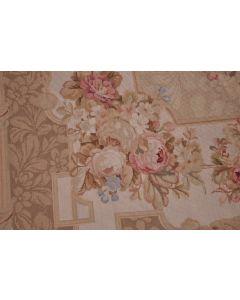 Handmade Rugs 5x8 3574465