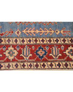Handmade Rugs 5x8 3574469