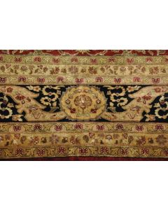 Handmade Rugs 12x15 1128857