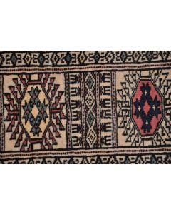 Handmade Rugs 5x8 3574450