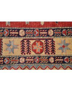Handmade Rugs 5x8 3574370